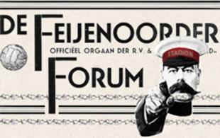 DF-Forum