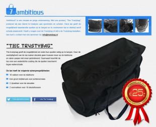 Trustybag