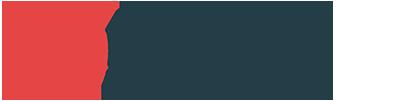 Internetbureau RedLeaf | Websites, webdesign en webshops voor MKB Nederland